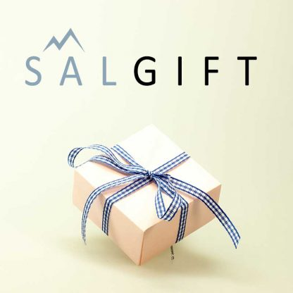 SalGift Gifts